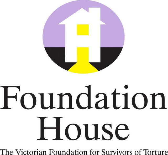 Foundation-House-Logo-(centred).JPG - large