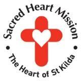 SHM-Corp-logo-colour.jpg - large