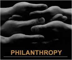 philanthropyBtn.jpg - large