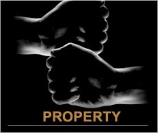 propertyBtn.jpg - large