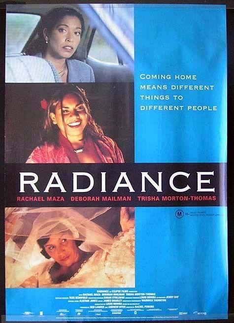 radiancePoster.jpg - large